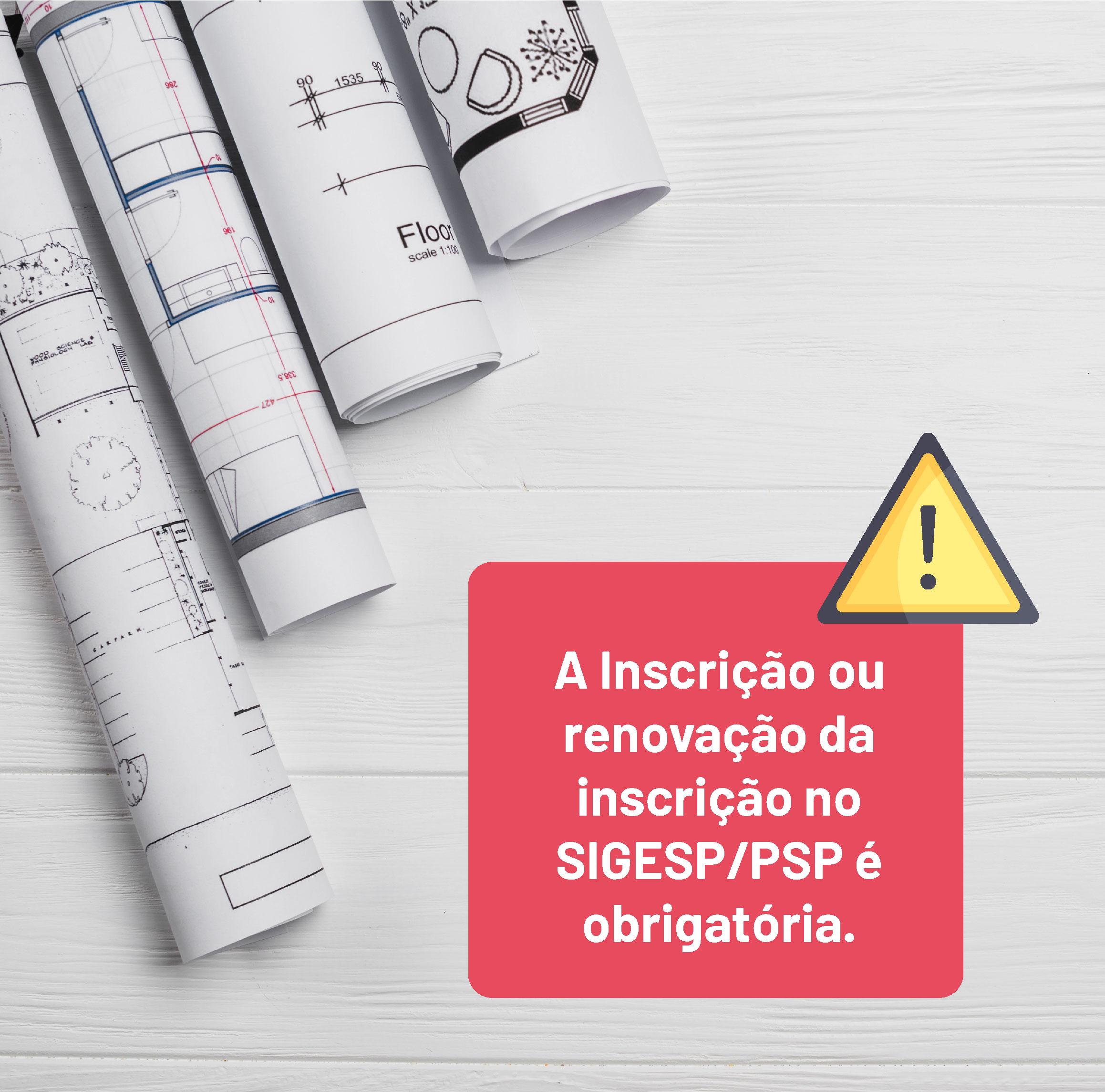 Formação ONLINE para registo no SIGESP