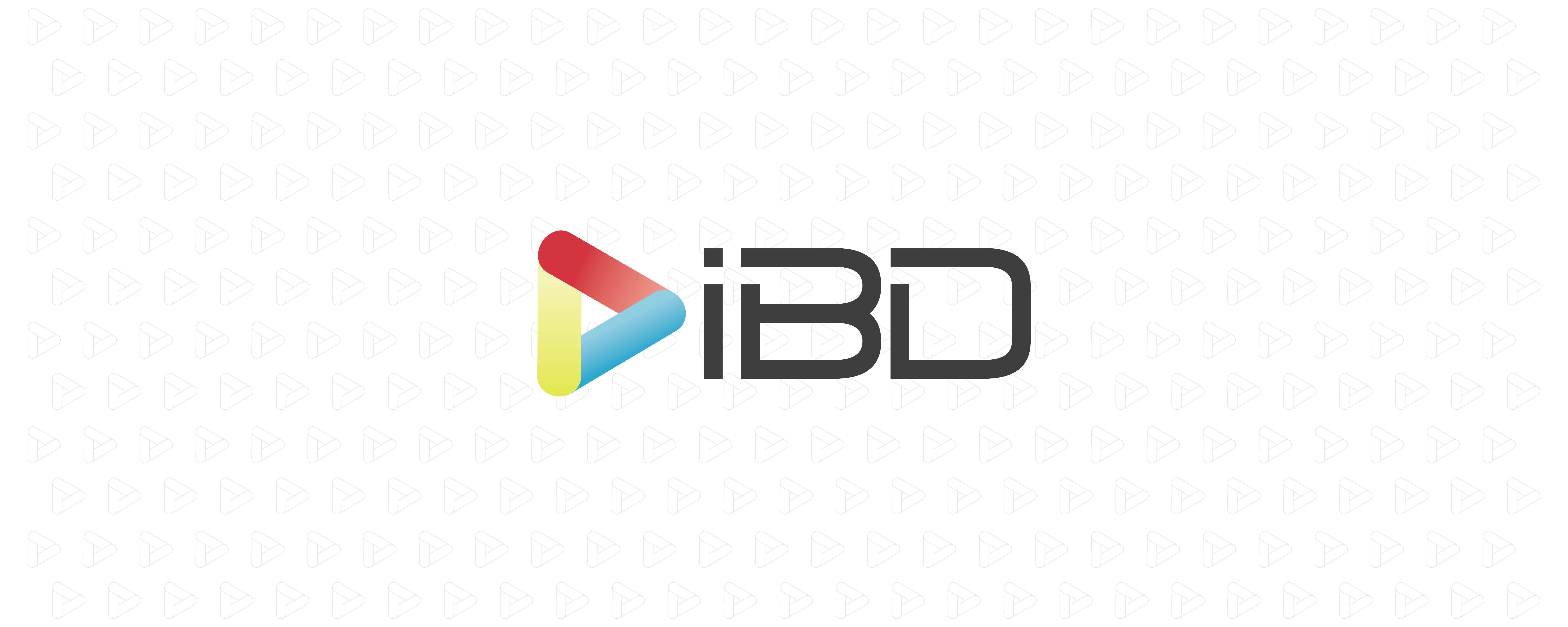 IBD Global