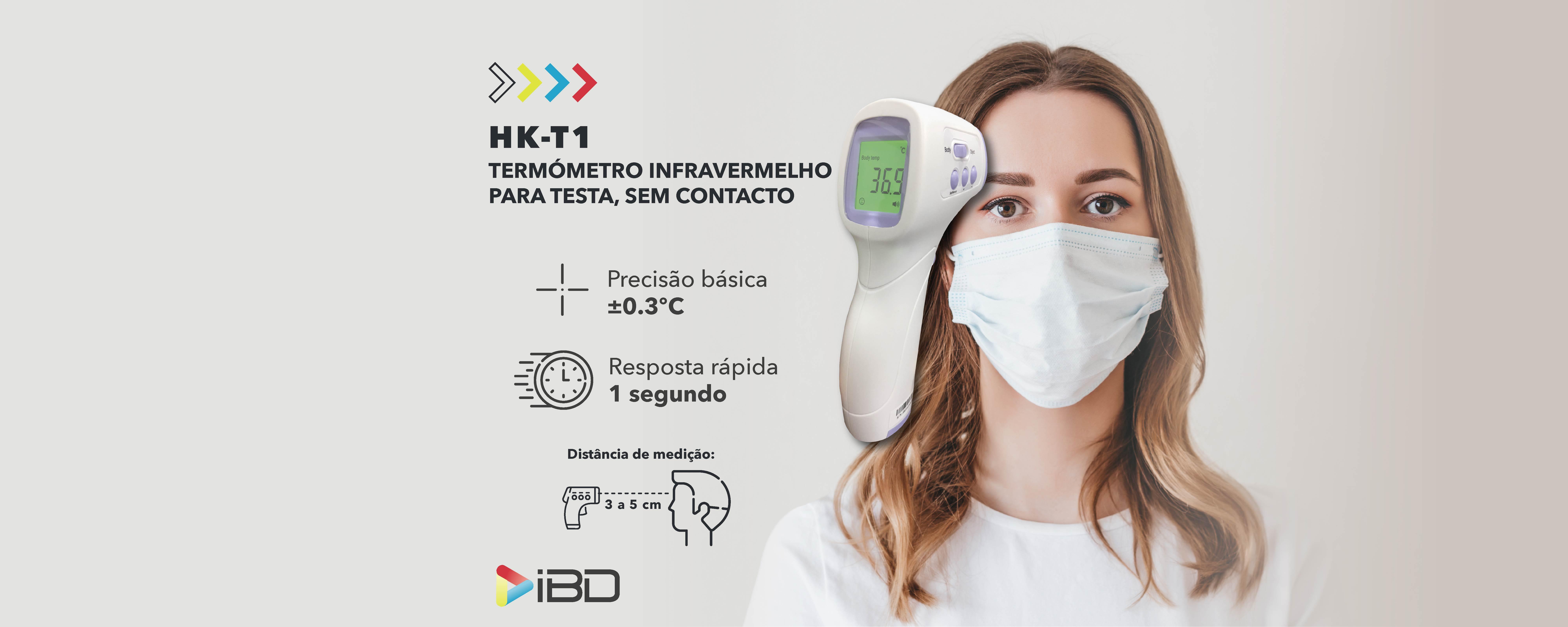 HK-T1