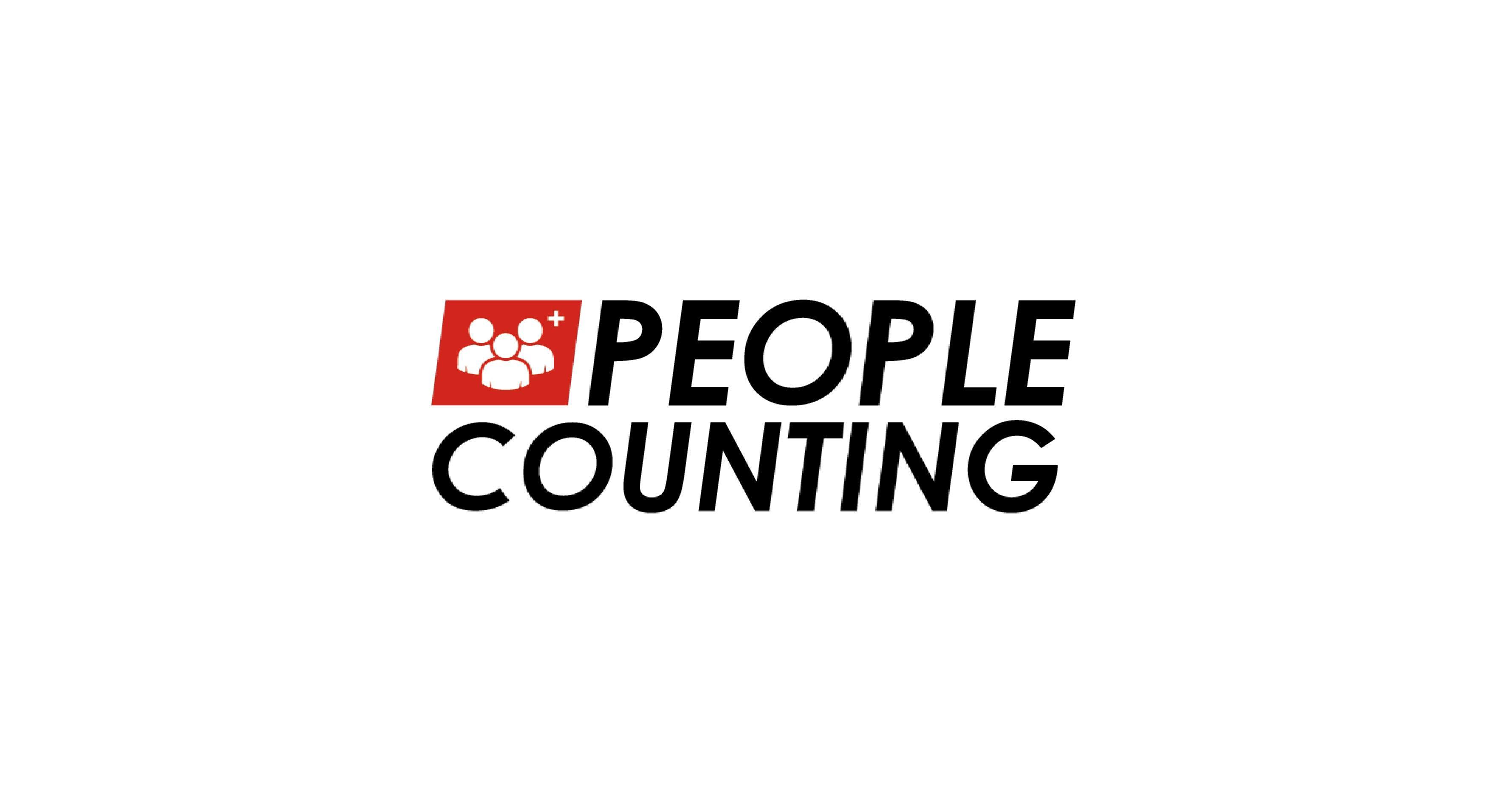 Soluções de Contagem de Pessoas Provision-ISR