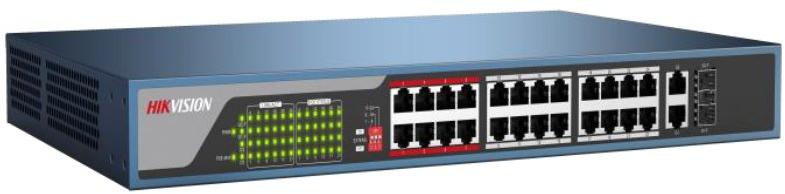 3E0326P-E