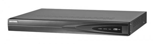 7604NI-K1/4P