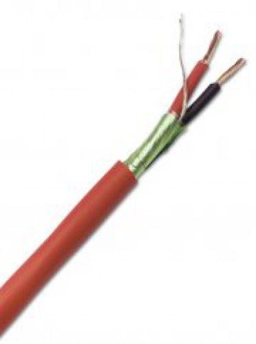 ACFR-2X0.80