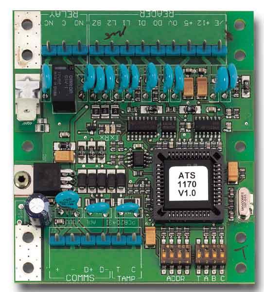 ATS1170