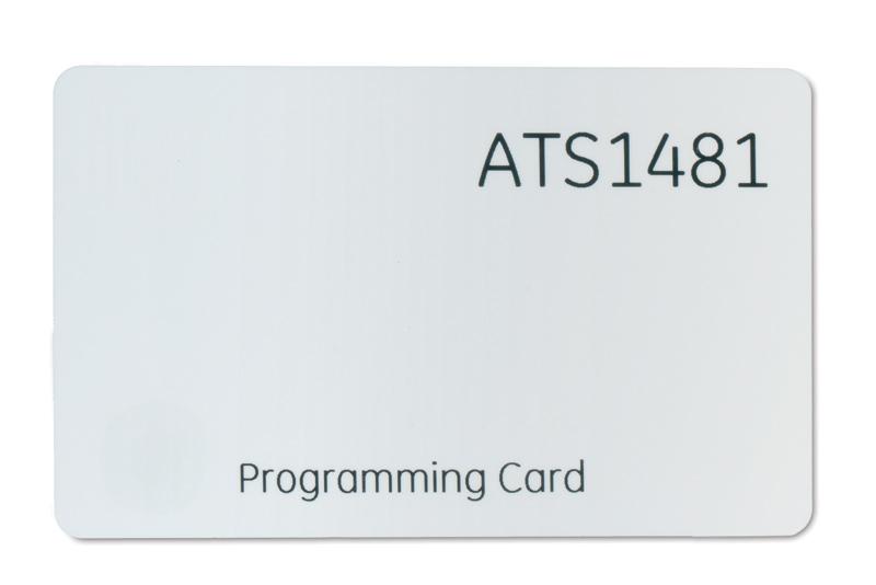 ATS1481