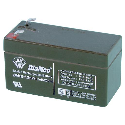 BAT-1 DM
