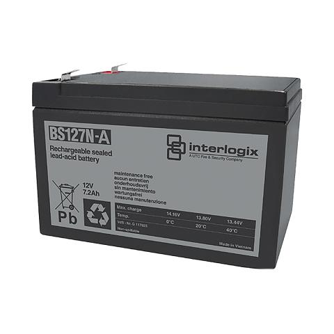 BS127N-A