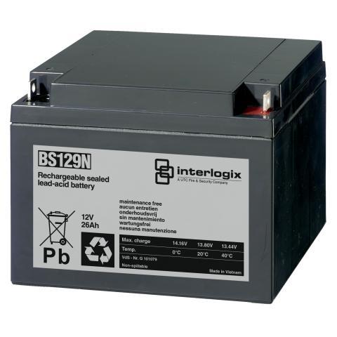 BS129N