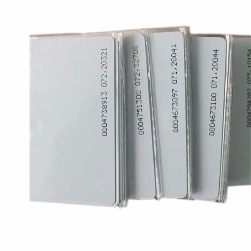 CARD EM4100-G