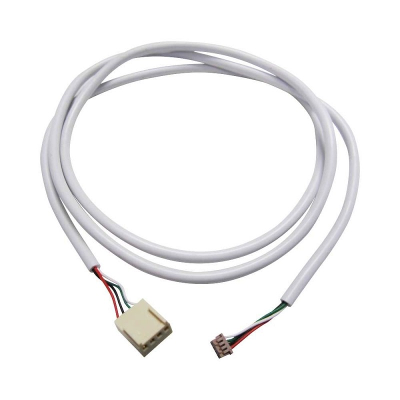 COMCABLE
