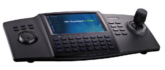 DS-1100KI