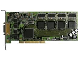 DS-4002MDI+