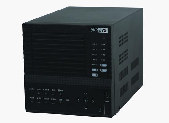 DS-8104AHI-ST
