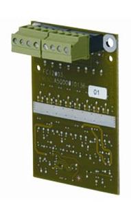 FCI2003-A1