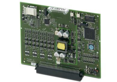 FCL2001-A1