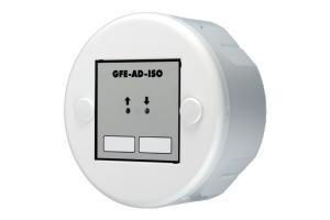 GFE-AD-ISO
