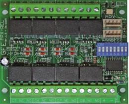 GFE-MPX-REL-8