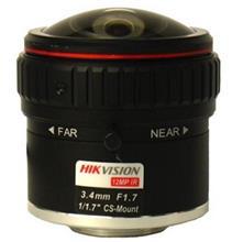 HF3417D-12MPIR