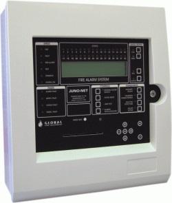 J-NET-SC-001