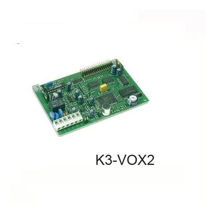 K3-VOX2