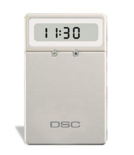 LCD5511