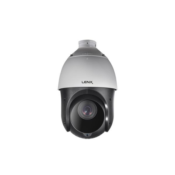 LX-A-SD225IR