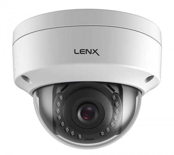 LX-IP-D2AIR28
