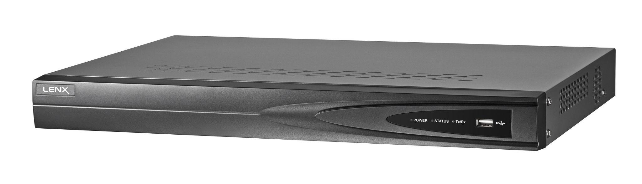 LX-N-208/1/8P