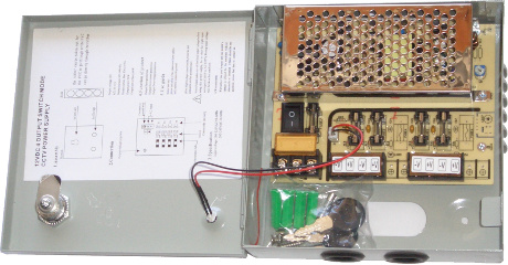 MAXPSC60W12-4