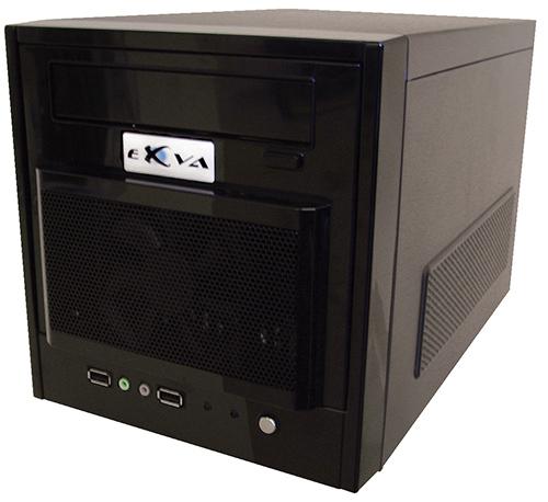 NVR-0800-CO
