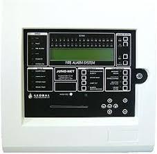 ORB-OP-42001MAR
