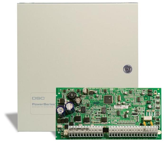 PC1832NKE