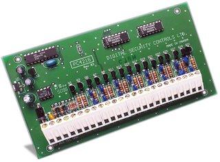 PC4216