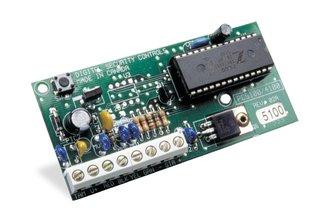 PC5100