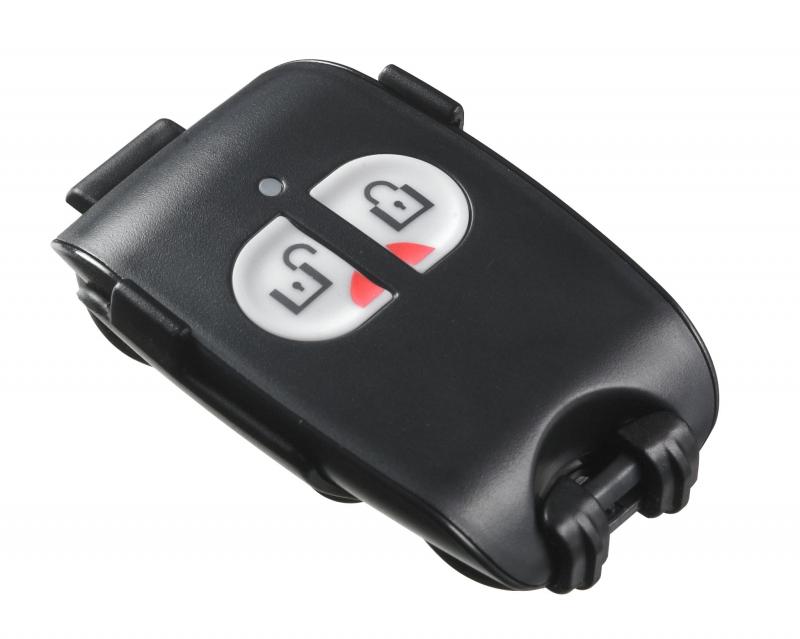 PG8949