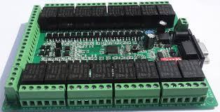 SA4700-102APO