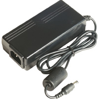 SC-ADP12500R