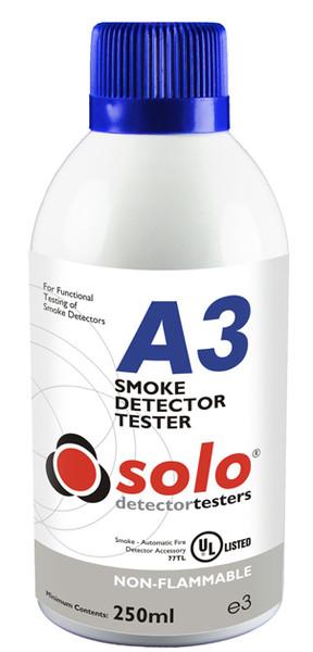 SOLO 225
