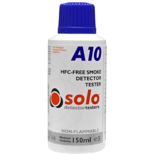 SOLO A10-001