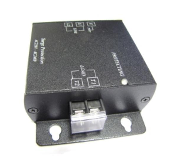 SP001P-AC