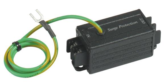 SP001P