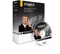 STAM-2 UE