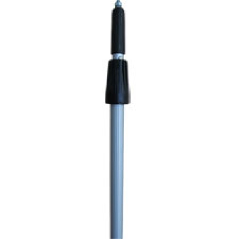 TELESCOPIC