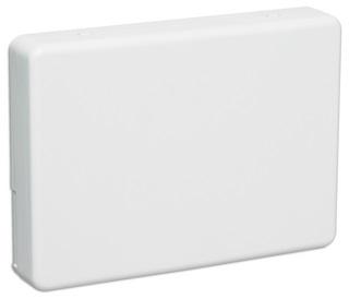 VRX32-868