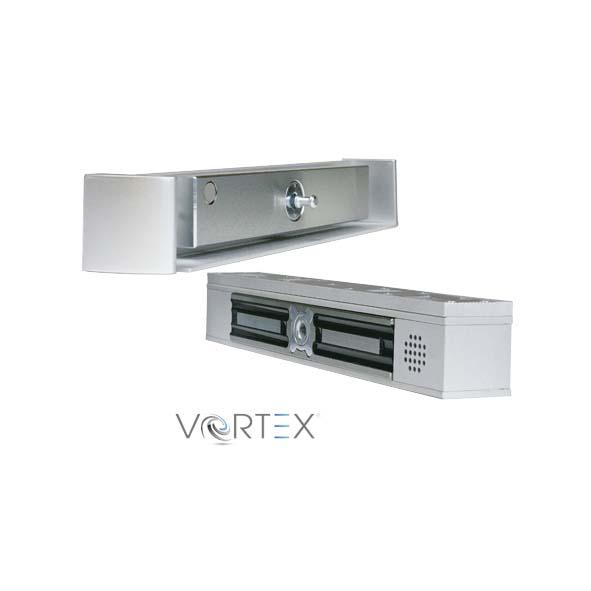 VX2400LP